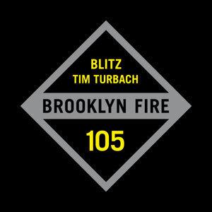 Tim Turbach 歌手頭像