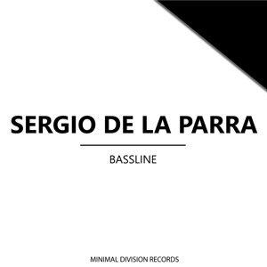 Sergio De La Parra 歌手頭像