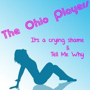 The Ohio Players 歌手頭像