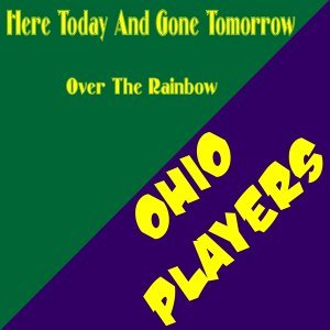 The Ohio Players 歌手頭像