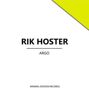 Rik Hoster 歌手頭像