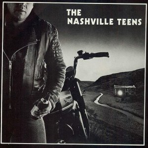 The Nashville Teens 歌手頭像