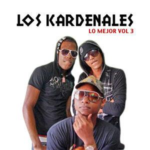 Los Kardenales