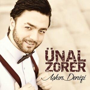 Ünal Zorer 歌手頭像