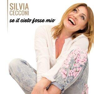 Silvia Cecconi 歌手頭像