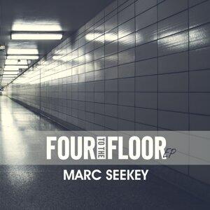 Marc Seekey 歌手頭像