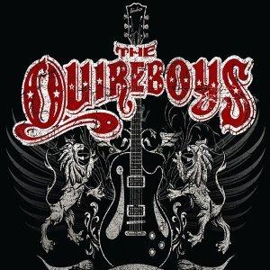 The Quireboys 歌手頭像