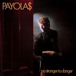 The Payolas 歌手頭像