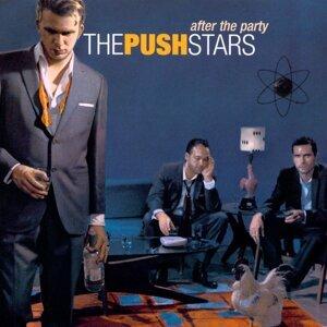 The Push Stars 歌手頭像
