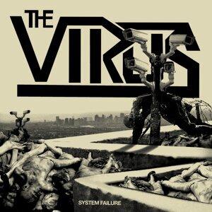 The Virus 歌手頭像