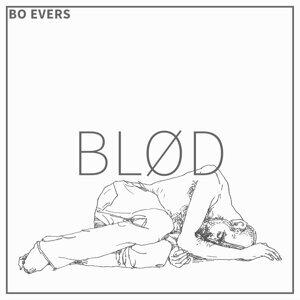 Bo Evers 歌手頭像