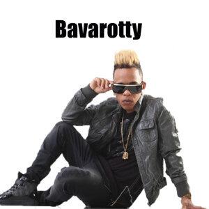 Bavarotty 歌手頭像