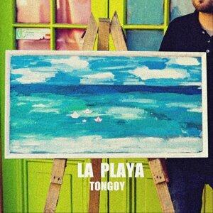 La Playa 歌手頭像