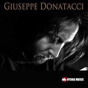 Giuseppe Donatacci 歌手頭像