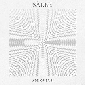 Sarke 歌手頭像