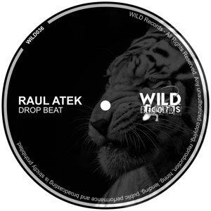 Raul Atek 歌手頭像
