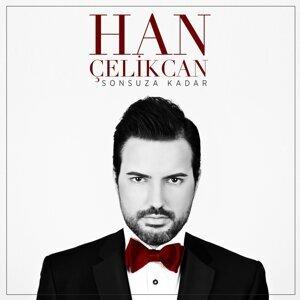 Han Çelikcan 歌手頭像