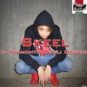 Skeel 歌手頭像