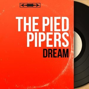 The Pied Pipers 歌手頭像