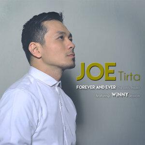 Joe Tirta 歌手頭像