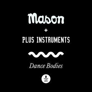 Mason, Plus Instruments 歌手頭像