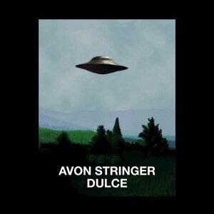 Avon Stinger 歌手頭像