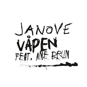 Janove 歌手頭像