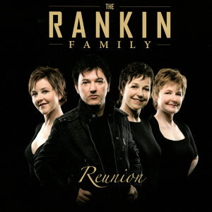 The Rankin Family 歌手頭像