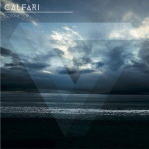 Calfari 歌手頭像