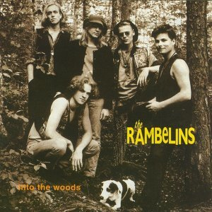 The Rambelins