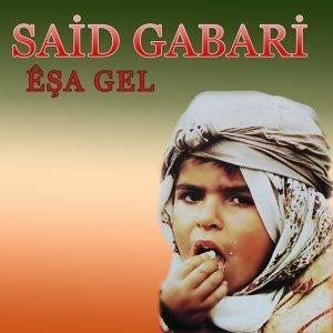 Said Gabari 歌手頭像