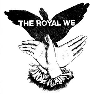 The Royal We 歌手頭像
