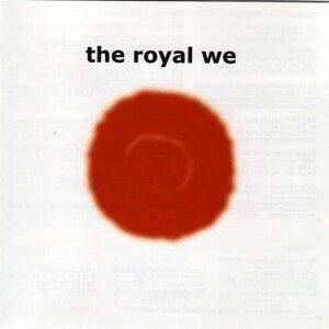 The Royal We 歌手頭像