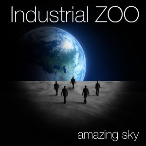 Industrial Zoo 歌手頭像