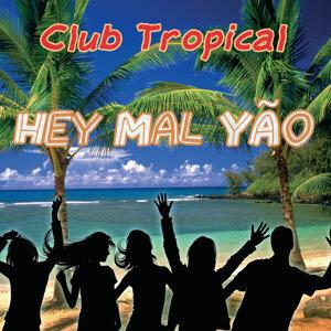 Club Tropical 歌手頭像