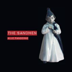 The Sandmen 歌手頭像
