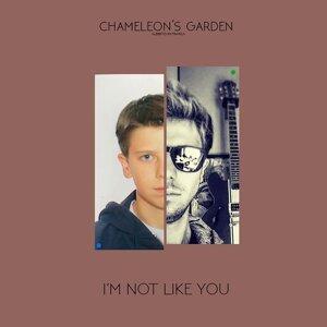 Chameleon's Garden 歌手頭像
