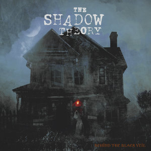 The Shadow Theory 歌手頭像