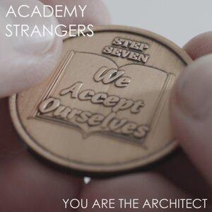 Academy Strangers 歌手頭像