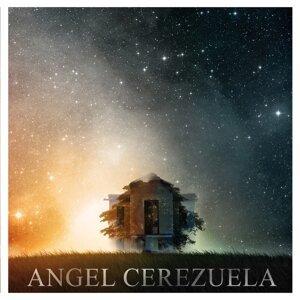 Angel Cerezuela 歌手頭像