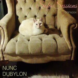 Nunc 歌手頭像