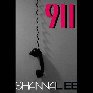 Shanna Lee 歌手頭像