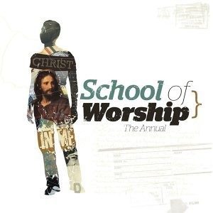 The School Of Worship 歌手頭像