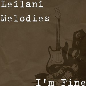 Leilani Melodies 歌手頭像