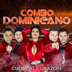 Combo Dominicano 歌手頭像