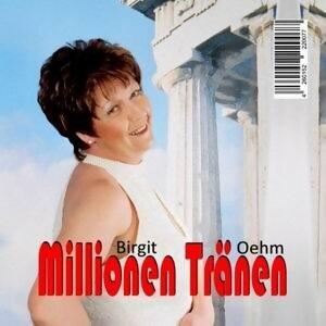 Birgit Oehm 歌手頭像