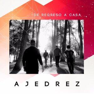 Ajedrez 歌手頭像