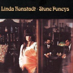 The Stone Poneys 歌手頭像