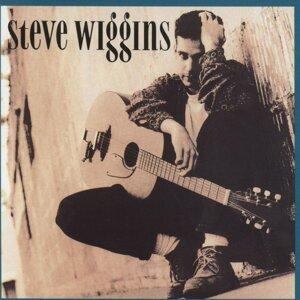 Steve Wiggins 歌手頭像