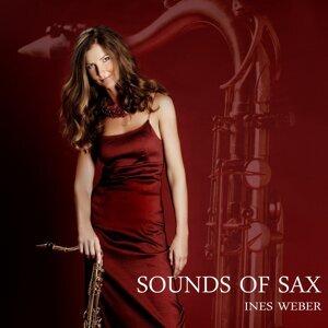Ines Weber 歌手頭像